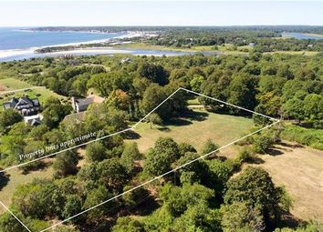 Thumbnail Land for sale in Rhode Island, Rhode Island, United States Of America