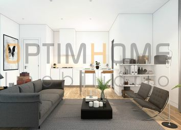 Thumbnail 2 bed apartment for sale in Lisboa, São Domingos De Benfica, Lisboa