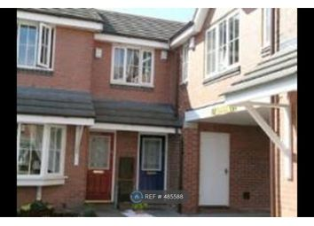 Thumbnail 2 bed maisonette to rent in Bramley Close, Oswaldtwistle, Accrington