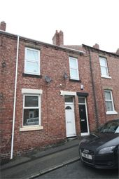 Thumbnail 2 bed flat to rent in Florence Avenue, Low Fell, Gateshead, 5Sq, Tyne And Wear