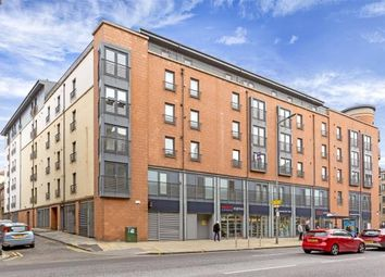 Thumbnail 1 bed flat for sale in King Street, Edinburgh