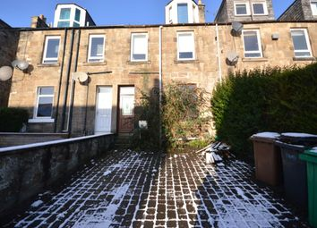 Thumbnail 1 bed flat for sale in Ferguson Place, Burntisland