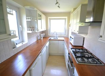 Thumbnail 2 bed flat to rent in Viewpoint, Sandbourne Road, Westbourne