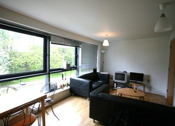 Thumbnail 2 bed flat to rent in Baltic Quay, Mill Road, Gateshead Quays, Gateshead