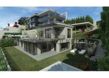 Thumbnail 4 bed apartment for sale in Rua Afonso Sanches, Cascais E Estoril, Cascais