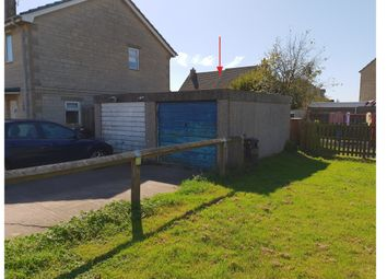 Thumbnail Property for sale in Garage Adjacent, 39 Windyridge, Bisley, Stroud, Gloucestershire