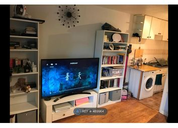 Thumbnail 1 bed maisonette to rent in Eastbrook Close, Woking