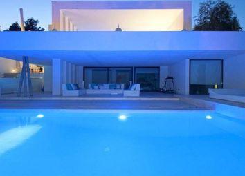 Thumbnail 6 bed villa for sale in Es Cubells, San Jose, Ibiza, Balearic Islands, Spain