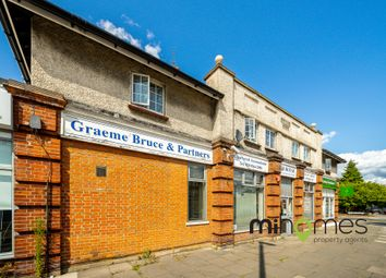 Thumbnail Office to let in Green Lanes, Winchmore Hill
