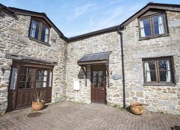 4 bed barn conversion for sale in Penwarne Road, Mawnan Smith, Falmouth TR11