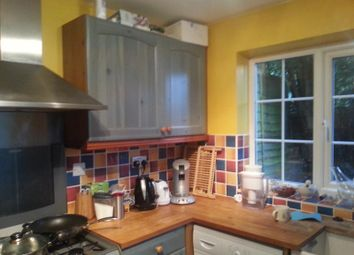Thumbnail 3 bedroom semi-detached house to rent in The Avenue, Northwood