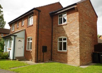 Thumbnail 2 bed property for sale in Greenholme Close, Boroughbridge, York