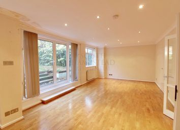 Thumbnail 5 bedroom terraced house to rent in Loudoun Road, St Johns Wood, London