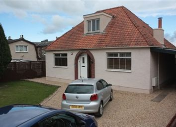 Thumbnail 3 bed detached house to rent in Chapland Road, Lanark, Lanark