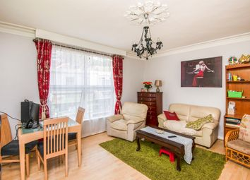 3 bed flat for sale in Queens Road, Hastings TN34