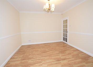 2 bed terraced house to rent in A Berkeley Road, London NW9