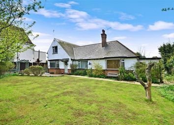 Thumbnail 4 bed detached house for sale in St. Mildreds Road, Westgate-On-Sea, Kent