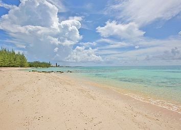 Thumbnail Land for sale in Bahama Terrace Yacht And Country Club, Grand Bahama, The Bahamas