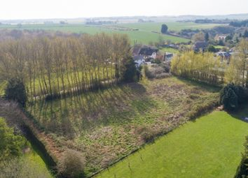 Thumbnail Land for sale in Land On Barnsole Road, Staple