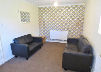 Thumbnail 8 bed detached house to rent in Auckland Drive, Brighton