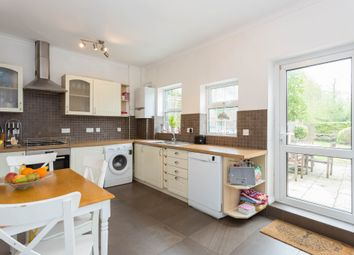 Thumbnail 2 bed terraced house for sale in Uxbridge Road, Rickmansworth, Hertfordshire