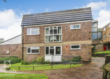 1 bed flat for sale in Paragon Place, Norwich NR2