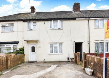 4 bed terraced house for sale in Slough, Berkshire SL2