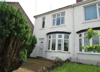 Thumbnail 2 bedroom semi-detached house for sale in Bethlehem Road, Skewen, Neath, West Glamorgan
