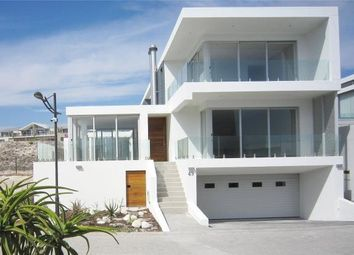 Thumbnail 4 bed property for sale in 45 Waters Edge, Cormorant Avenue, Big Bay, Western Cape, 7441
