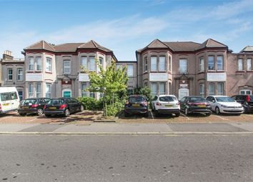 Thumbnail 10 bed detached house for sale in Mansfield Road, Ilford, Essex