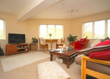 Thumbnail 1 bed flat for sale in Jengers Mead, Billingshurst