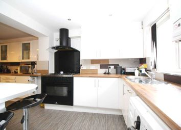 Thumbnail 5 bedroom town house for sale in Sandhills Avenue, Hamilton, Leicester