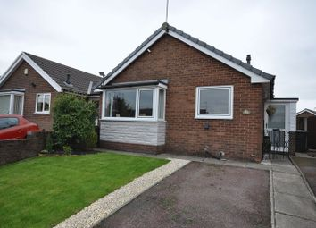 Thumbnail 3 bed detached bungalow to rent in High Street, Oswaldtwistle, Accrington
