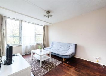 Thumbnail 1 bedroom flat for sale in Kennington Park Road, London