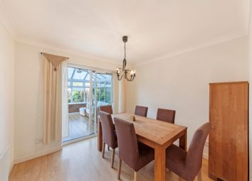 Thumbnail Detached house to rent in Aspen Gardens, Ashford
