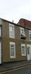 Thumbnail Studio to rent in Herriotts Lane, Wellingborough