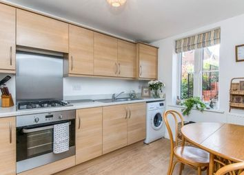 Thumbnail 3 bed semi-detached house for sale in Dawlish, Devon, .