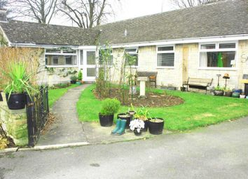 Thumbnail 4 bed detached bungalow for sale in Cumberland Gardens, Middleton Tyas, Richmond