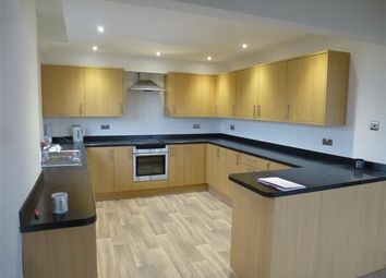 Thumbnail 2 bedroom flat to rent in High Street, Gorleston, Great Yarmouth