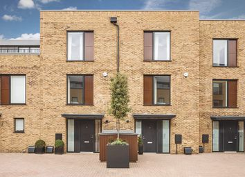"Thumbnail 3 bedroom property for sale in ""Archer"" at Totteridge Place, 1201 High Road, Totteridge & Whetstone"