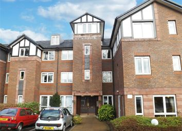 1 bed flat for sale in 59 Halewood Road, Liverpool, Merseyside L25