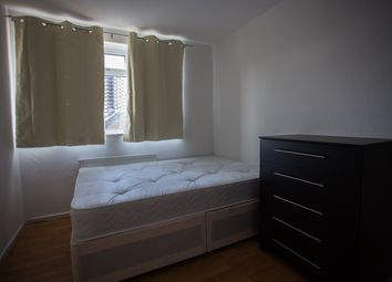 Thumbnail Room to rent in Atlas Road, Plastow, Startford, Cannery Wharf, Canning Town