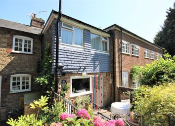 Thumbnail 2 bed property for sale in Chapel Row, Ightham, Sevenoaks