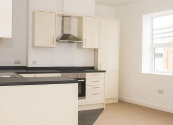 Thumbnail 1 bedroom property for sale in High Street, Southend On Sea, Essex