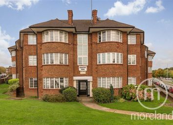Thumbnail 2 bed flat for sale in Beaufort Park, Golders Green