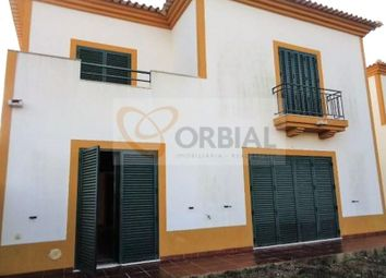 Thumbnail 3 bed detached house for sale in Ferreiras, Ferreiras, Albufeira