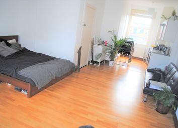 Thumbnail Studio to rent in Kingsland Road, Hoxton/Shoreditch