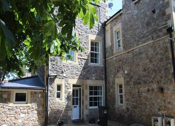 Thumbnail 3 bed town house to rent in Atlantic Road South, Weston-Super-Mare, North Somerset