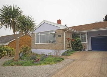 Thumbnail 2 bed bungalow for sale in Maple Road, Higher Brixham, Brixham