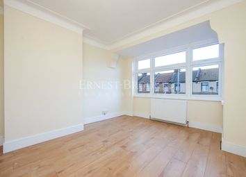 Thumbnail 1 bed terraced house to rent in Meads Lane, Ilford